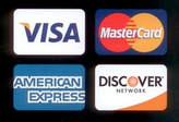 local DeeJay, DJ, disc jockey, DJs, DJ's. We accept credit cards.